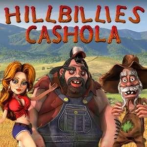 Hillbillies Cashola